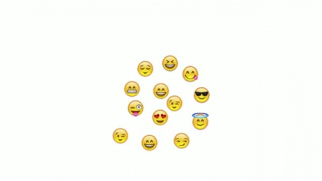 Itau Bank: Emoji Case study by Africa Sao Paulo