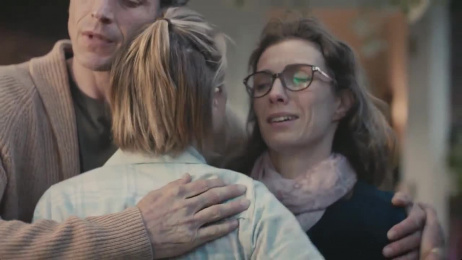 Leibniz: Mother's Day [DE] Film by Labamba Hamburg
