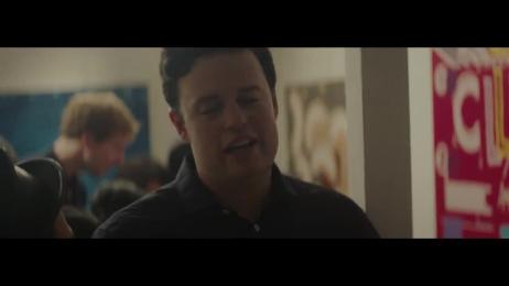 Qantas: Treat Yourself [30 sec] Film by BWM Dentsu Sydney, Collider