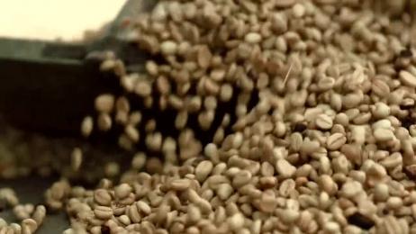 Nespresso: Thank you, Farmers Film by FCB Zurich