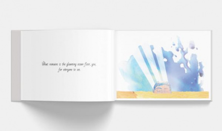 Rogaine: Grow Back What You Lost, 9 Design & Branding by Miami Ad School San Francisco