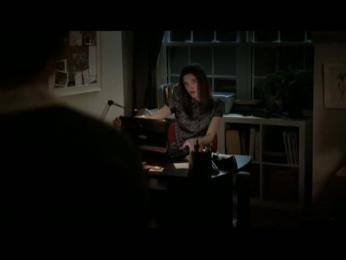 Toshiba Laptops: Nakeder Film by Partners Film Company, Zig, Zig Toronto