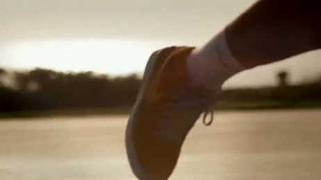 Nike 6.0: Kolohe Film by Harvest Advertising, The Swift Collective
