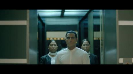 IKEA: Feel alive again [2 min] Film by Memac Ogilvy & Mather Dubai
