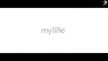 Google: Google Film by MullenLowe SSP3 Bogota