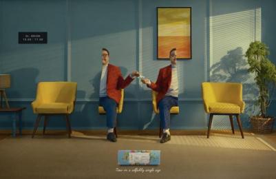 Pipiltin Cocoa: Pipiltin Cocoa Print Ad by Dentsu Jakarta