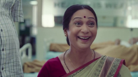 Itc - Foods Division: It's Funbreakable Film by FCB Ulka Mumbai