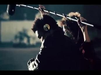 Asus: Peacocks Film by ZenithOptimedia London