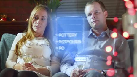 Mellanox Technologies: Geek Day Film by Team collaboration