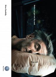 Volkswagen: PILLOW Print Ad by Kepel & Mata