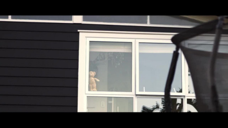 The Warehouse: Teddy Film by DDB Auckland