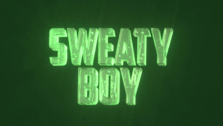 Mountain Dew: Sweaty Boy Film by Biscuit Filmworks, TBWA\Chiat\Day New York