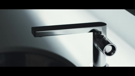 Kohler: Never Too Wanted - The Composed Faucet Collection Film by Biscuit Filmworks, DDB Chicago
