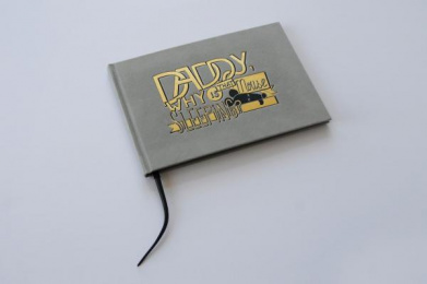 D-con: Daddy, Why Is That Mouse Sleeping? 2 Direct marketing by Havas Worldwide New York