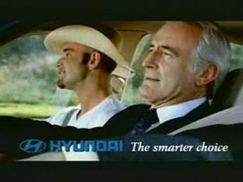 Hyundai: TOY BOY Film by X2M Stockholm