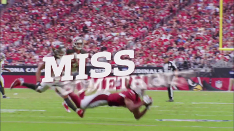 NFL: NFL Game Pass Film by How Now Creative