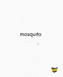 Raid: Mosquito Print Ad by Miami Ad School Miami