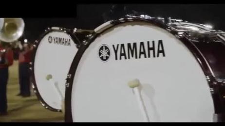 Yamaha: The Gift Film