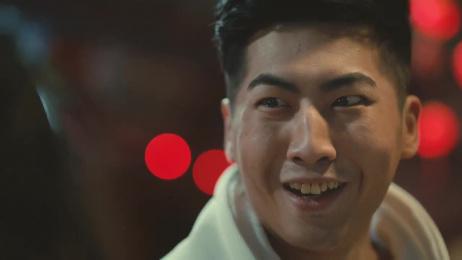 Huawei Nova 2s: Newyear China Film by Insight Group