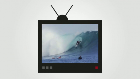 Quiksilver: Made by Waves Film by Berghs School Of Communication