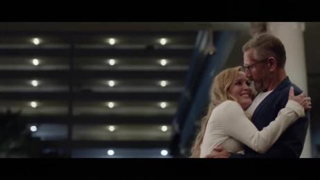 Park MGM: Las Vegas Love Stories Trailer Film by Virtue Worldwide