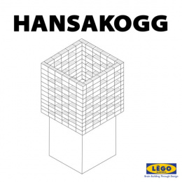 IKEA: Hansakogg, 1 Direct marketing by Miami Ad School San Francisco