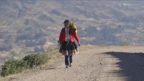 Maltin Power: Súmate al Biciclaje Film by Initiative