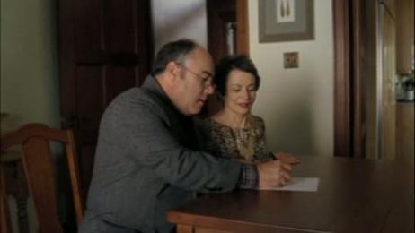 Canadian Real Estate Association: Never-Ending Negotiation Film by Zig