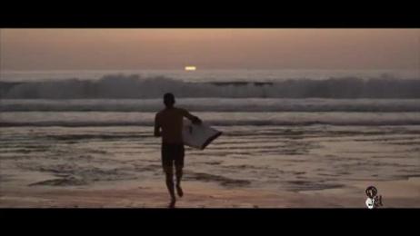 Decathlon: Móvil Film by &Rosas