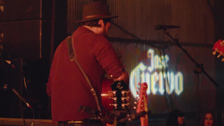Jose Cuervo: Day of The Dead Direct marketing by Boys and Girls Dublin