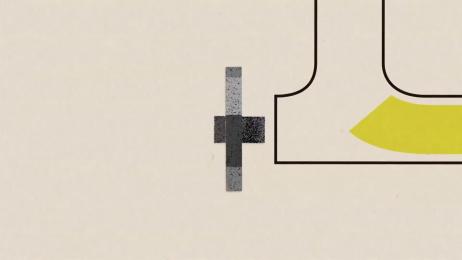 Yoshida Hideo Memorial Foundation: Pure Design [video] Film by Dentsu Inc. Tokyo, TYO Inc