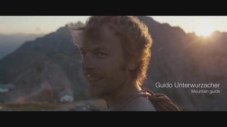Österreich Werbung: An Alpine Sense Of Life Film by Österreich Werbung, West4media Filmproduktions