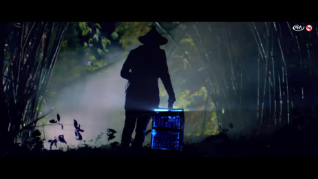 Absolut: 23] Film by Egg Films, Native VML Johannesburg