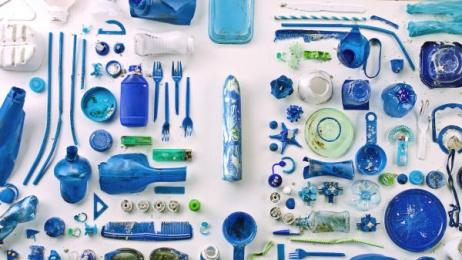 MTV: Ocean Dildos [image] 5 Design & Branding by Africa Sao Paulo, Spray Filmes