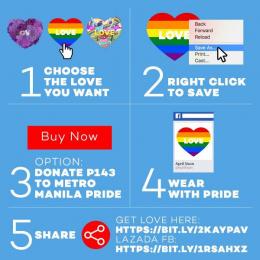 Lazada: Lazada: Love Digital Advert by Publicis JimenezBasic