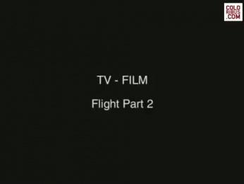 Allesklar.com: OPEN UP / TV Film by Nordpol Hamburg