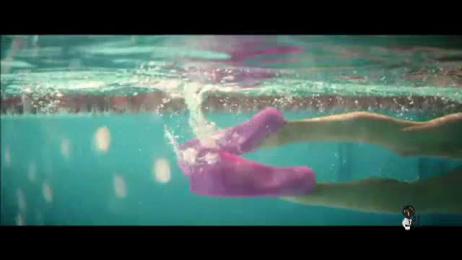 Decathlon: NADA, NADA, NADA (spa) Film