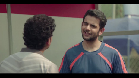 Association of Mutual Funds in India: Mutual Funds Sahi Hai, 1 Film by 30ML Ideas, Wunderman Mumbai