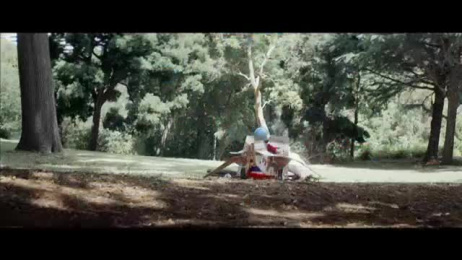 Virgin Atlantic Airlines: Flying in the Face of Ordinary Film by Partizan, Y&R London