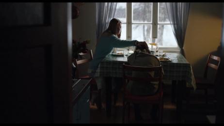 Samsung: Little Punk Film by Iconoclast, Willie Beaman