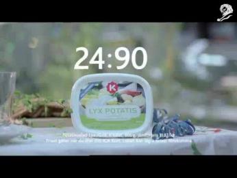 ICA: MIDSUMMERBOOZE Film by Esteban, King