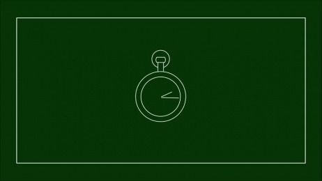 The All England Lawn Tennis Club (AELTC): The Apology Film by Craft, McCann London