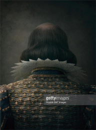 Getty Images: Getty Images Print Ad by Havas Worldwide Shanghai