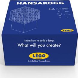 IKEA: Hansakogg, 2 Direct marketing by Miami Ad School San Francisco
