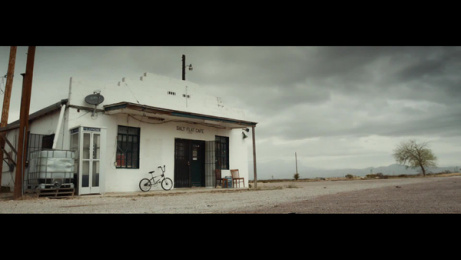Mongoose Bicycles: Electrified Film by We Ride at Dawn, Rabbit Foot