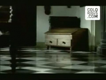 Plywood: REBIRTH Film by Lowe Lintas Mumbai