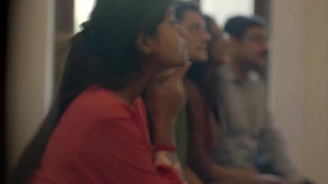Tata Tiscon: Tata Tiscon Film by J. Walter Thompson Kolkata
