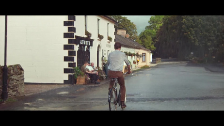 Kerrygold: A perfect day Film by Karmarama London