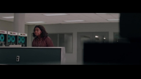 IBM: Hidden Figure - Dorothy Vaughan Film by Ogilvy & Mather New York