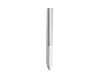 Google: Google Pixelbook & Pixelbook Pen, 2 Design & Branding by Google Creative Lab